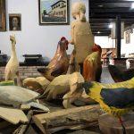 Fam Trip Silveiras Centro Historico 01