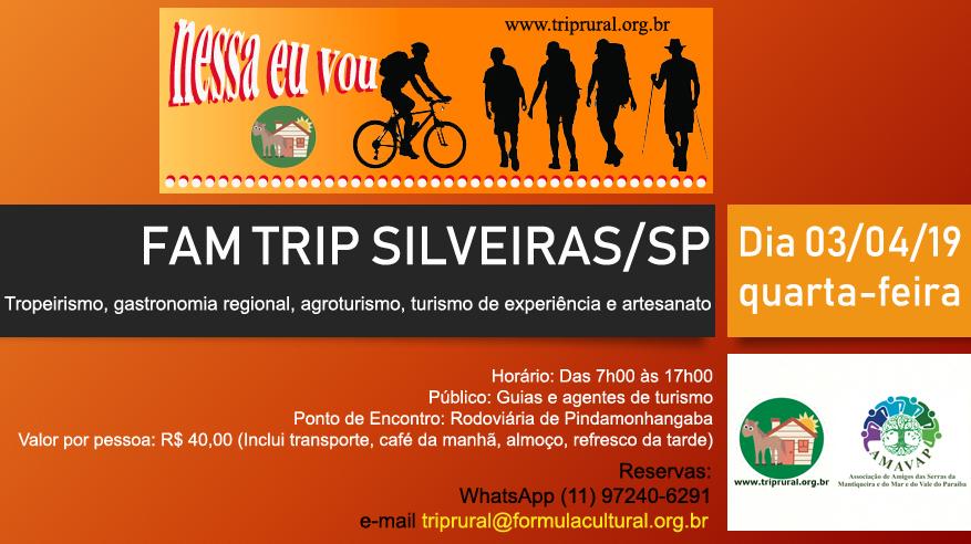 Fam Trip Silveiras Flyer copy