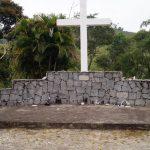 Fam Trip Silveiras Santo Cruzeiro 04