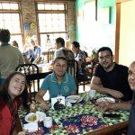 Fam Trip Silveiras Pousada Estrada Real 02
