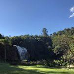 Lagoinha Cachoeira Grande 01