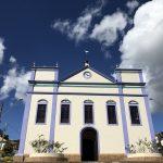 Lagoinha Igreja Matriz Nossa Senhora da Conceição 02