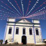 Lagoinha Igreja Matriz Nossa Senhora da Conceição 03