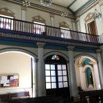 Lagoinha Igreja Matriz Nossa Senhora da Conceição 04