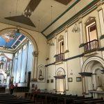 Lagoinha Igreja Matriz Nossa Senhora da Conceição 07