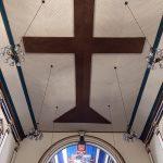 Lagoinha Igreja Matriz Nossa Senhora da Conceição 08