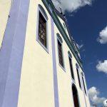 Lagoinha Igreja Matriz Nossa Senhora da Conceição 12