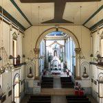 Lagoinha Igreja Matriz Nossa Senhora da Conceição 13