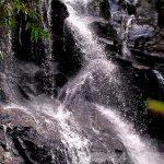Lagoinha Estancia Corrego da Onça 04