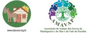 Logo Trip AMAVAP