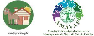 Trip Rural, projeto associado AMAVAP