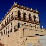 Museu Histórico e Pedagógico D. Pedro I e D. Leopoldina