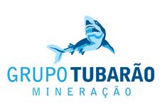 logo-grupo-tubarao-mineracao retangular 230