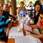 Restaurante Caminho das Gerais 10