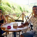 Restaurante Caminho das Gerais 11
