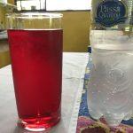 Restaurante Caminho das Gerais 14