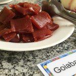 Restaurante Caminho das Gerais 15
