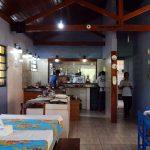 Restaurante Caminho das Gerais 16