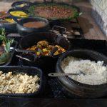 Restaurante Colinas Ranch 15