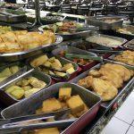 Restaurante Minuano 02