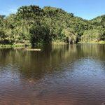 Fazenda Rio Manso 03