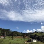 Fazenda Rio Manso 04