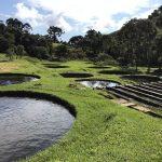 Fazenda Rio Manso 07