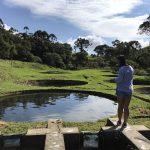 Fazenda Rio Manso 11