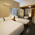 Foto: Hotel Fazenda 7 Lagos