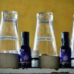 Essencia da Bocaina 16 oleos e hidrolatos
