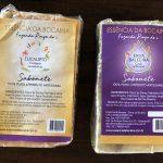Essencia da Bocaina 29 sabonete