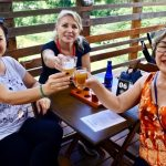 Fam Tour Cervejaria Araukarien 01