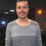 Guia Jackson de Oliveira