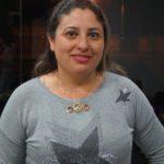 Guia Patricia de Biase