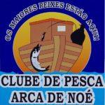 Clube de Pesca Arca de Noé