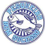 Pesqueiro Bom Sucesso