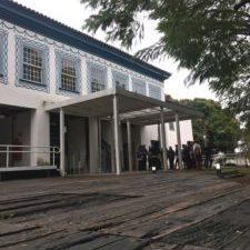 Museu Major Novaes 06