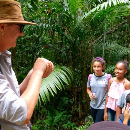 Parque do Trabiju Ed Ambiental 09