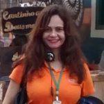 Regiani Oliveira