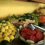 Restaurante Gomeral Fam tour 04