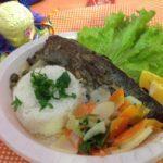 Restaurante Pesque Truta 12