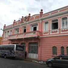 Teatro Capitolio 04